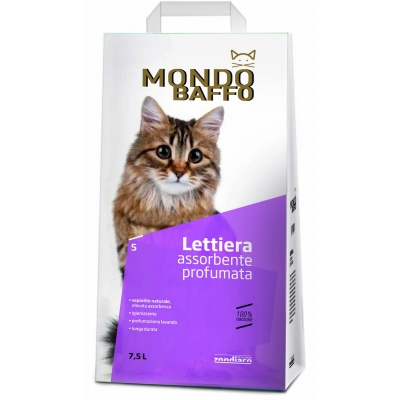 Complete pet food with salmon and rice for sedentary, indoor and/or neutered cats
